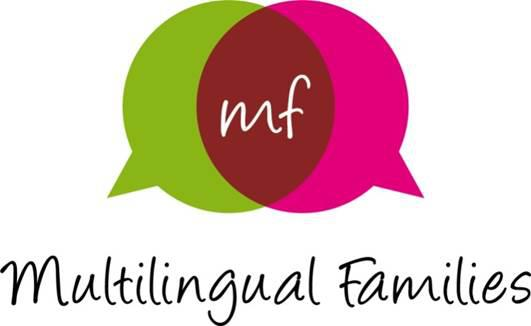 is it important for multilingual students It's important to remember that you are expected to share ideas, but not answers writing tips for multilingual students schedule an appointment.